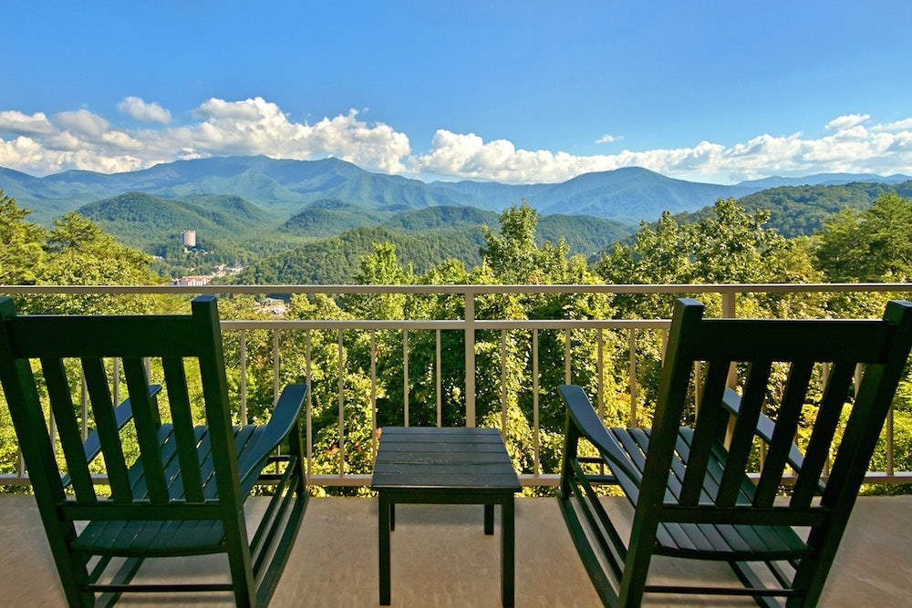 Incredible-view-from-our-Smoky-Mountain-condo-rentals.jpg