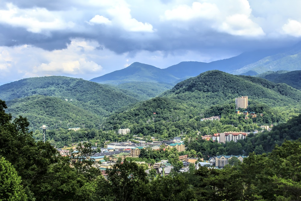 Incredible-view-of-the-mountains-and-the-city-from-a-Gatlinburg-condo-near-downtown.jpg