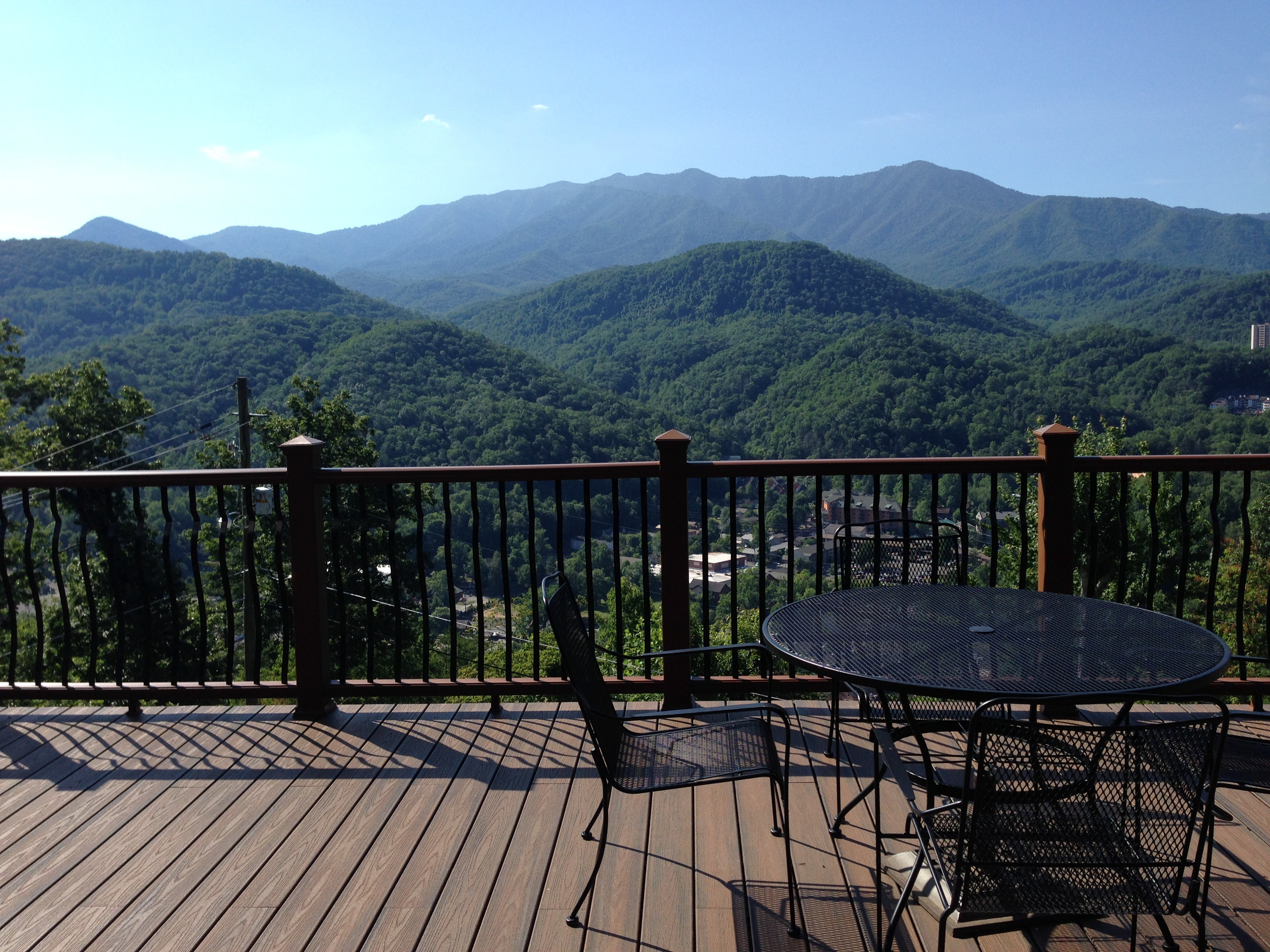 Mountain-view-from-Condo-Greystone-House.jpg