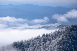 Smoky-Mountains-300x199.jpg