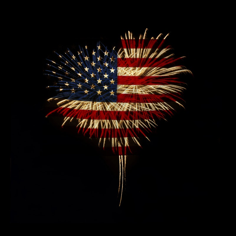 USA_flag_firework-Small.jpg