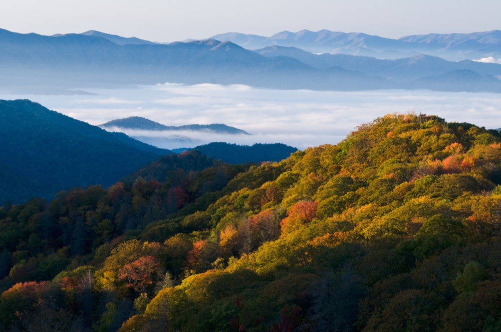 View-of-the-Smoky-Mountains-in-the-fall.jpg