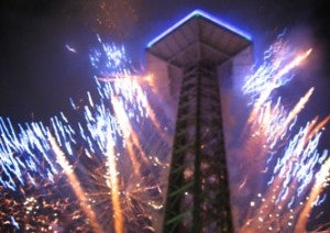 new_years_space_needle-300x212.jpg