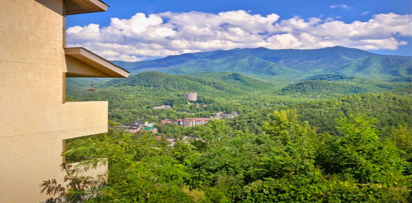Best-Things-About-Staying-in-Our-Gatlinburg-Tennessee-Condo-Rentals.png