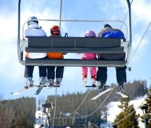 skiing-family-fun-resort-chair-lift-full-300x255.jpg